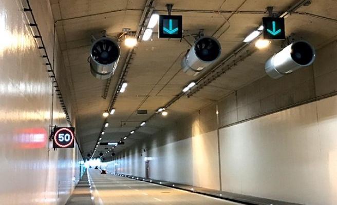Doha Metrosunda Maksimum Performans ve Yüksek Güvenilirlik