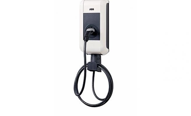 Elektrikli Araçlar için En Ekonomik Şarj Çözümü