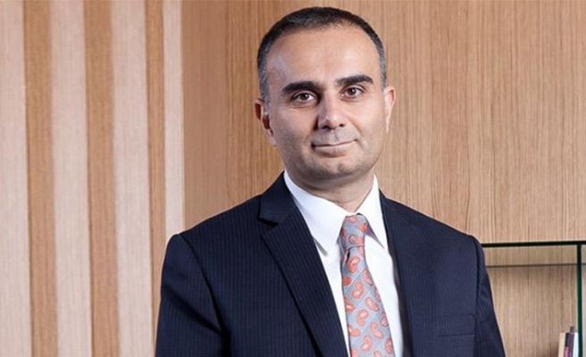 Brisa CEO'su Cevdet Alemdar'ın iş gündemi...