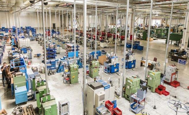 Kale Kilit, Endüstri 4.0 için yerli bir otomasyon firması ile anlaştı
