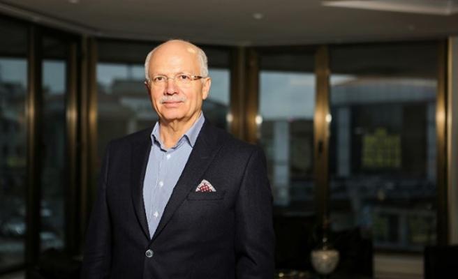 Kastamonu Entegre CEO'su Haluk Yıldız'ın iş gündemi; Mobilya...