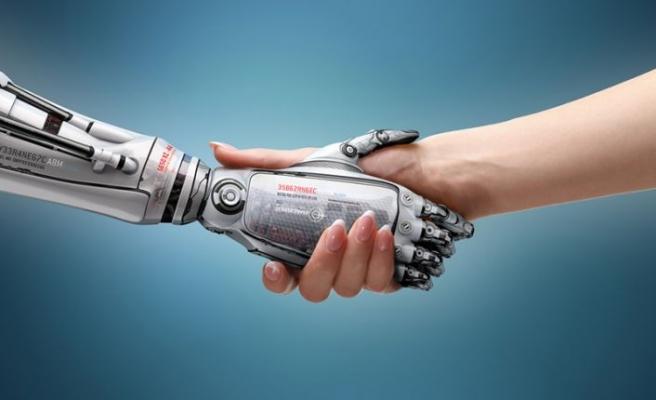 Özelleştirilmiş Yapay Zekâ Algoritmalarıyla Doğruya En Yakın Tahmin