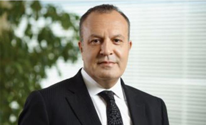Aksa Enerji YKB Cemil Kazancı'nın iş gündemi...