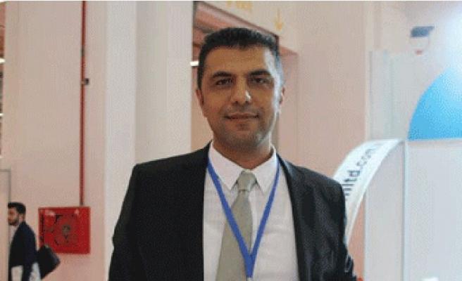 BEM Kurucu Ortaklarından Türkay Arıduru'nun iş gündemi…