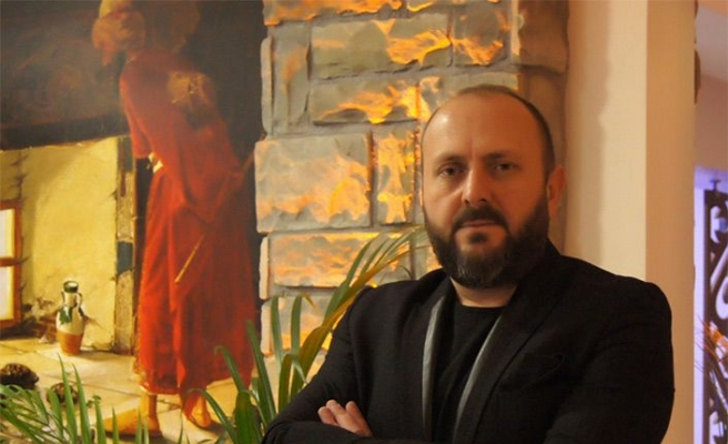 Bemtaş YKB Fatih Candar Can'ın iş gündemi…