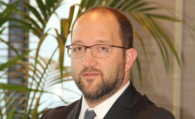 Warmhaus Genel Müdürü M. Kağan Turan'ın iş gündemi…