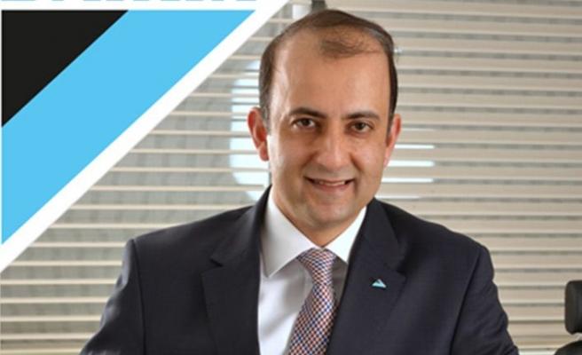 Daikin Türkiye CEO'su Hasan Önder'in iş gündemi; 2020'ye...