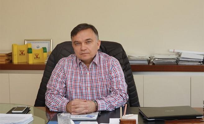 Lidya Grup YKB Bekir Öz'ün iş gündemi...