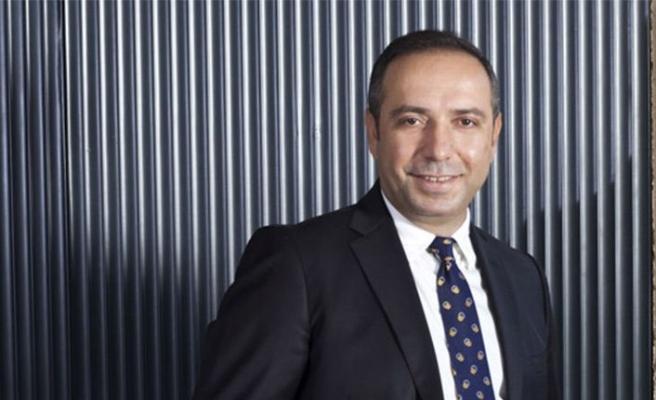 Loda Mobilya YKB Davut Karaçak'ın iş gündemi…