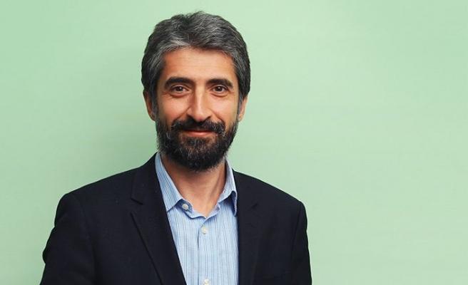 DİMES Grup CEO'su Ozan Diren'in iş gündemi…