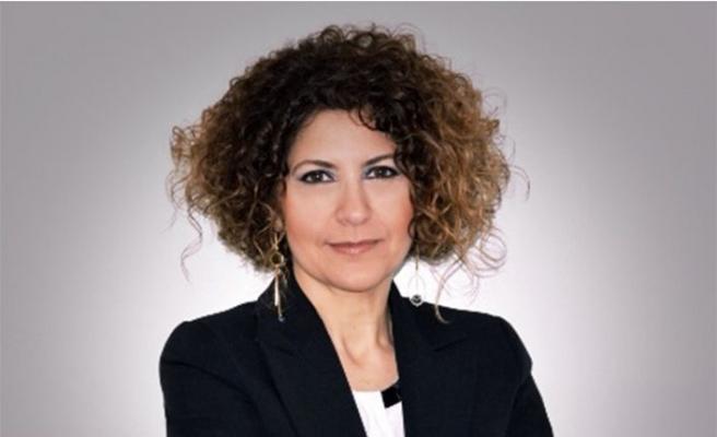 GDZ Elektrik Tüketici Hizmetleri Müdürü Şirvan Erinanç'ın iş gündemi…