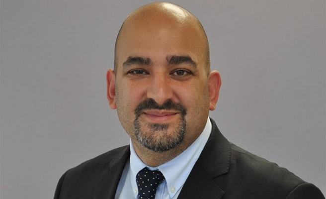 IDEA4T ve ana kuruluş EMTEST'in Genel Müdürü Volkan Bayraktar'ın iş gündemi…