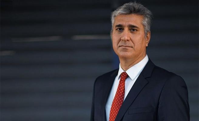 Kilim Mobilya CEO'su Mesut Yiğit'in iş gündemi…