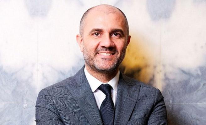MARMİAD Başkanı Hasan Dinçer'in iş gündemi…
