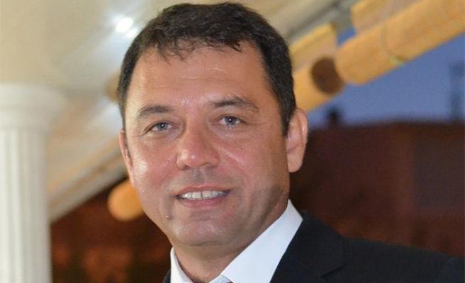 Orsapak Sağlık Ürünleri Satış Müdürü Ümit Bingöl'ün iş gündemi…