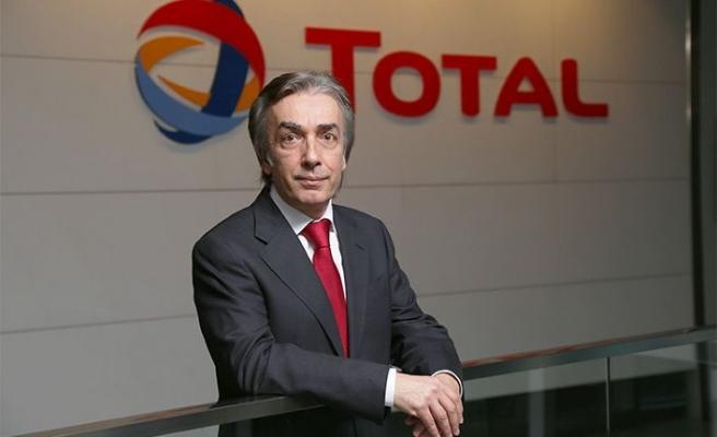 PETDER Başkan Yardımcısı Yaşar Taşkıran'ın iş gündemi…