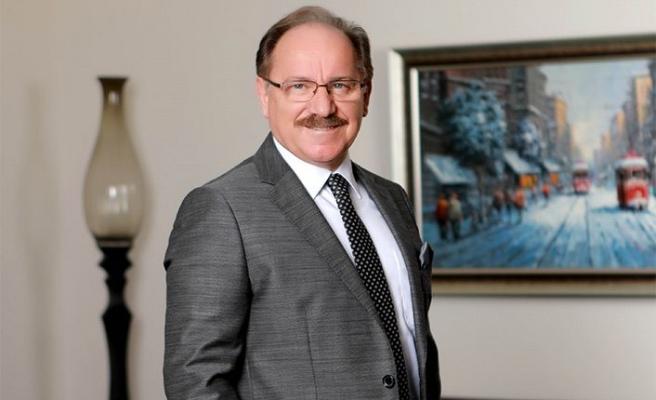 SEDAŞ İcra Başkanı Bekir Sami Güven'in iş gündemi…