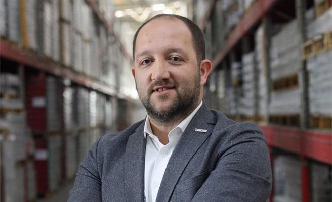 Warmhaus Genel Müdürü M.Kağan Turan'ın iş gündemi…
