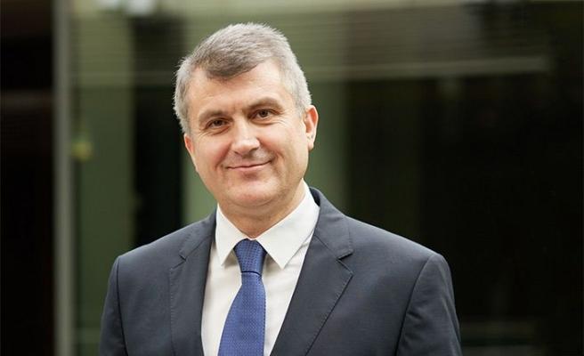 Zorlu Enerji Yatırımlar İşletme ve Bakımdan Sorumlu Genel Müdürü Ali Kındap'ın iş gündemi…