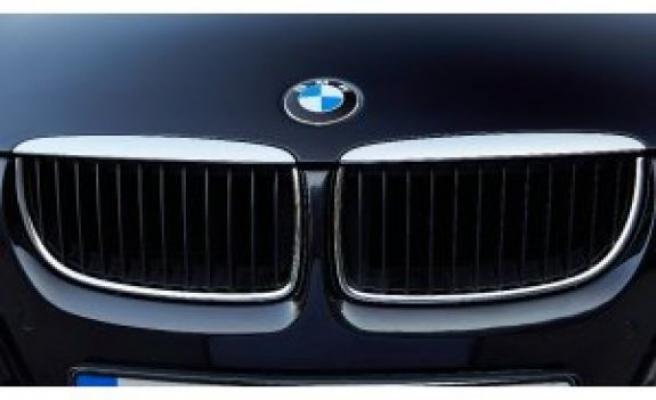 BMW 1 milyondan fazla aracı geri çağırıyor
