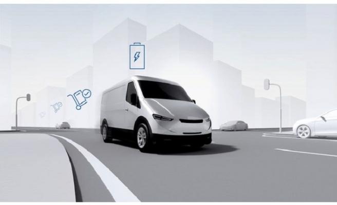 Bosch'tan Yeni Çözüm