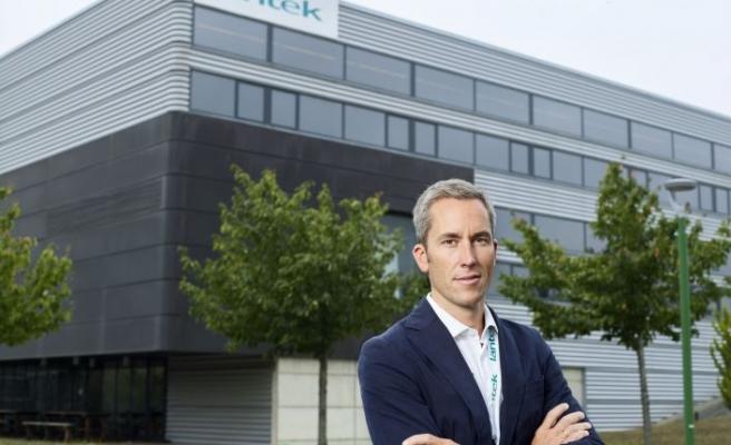 Dijital dönüşüm için yeni CEO atandı