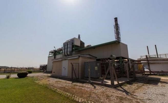 Ekoten Tekstil bu yatırımla kendi enerjisini üretiyor