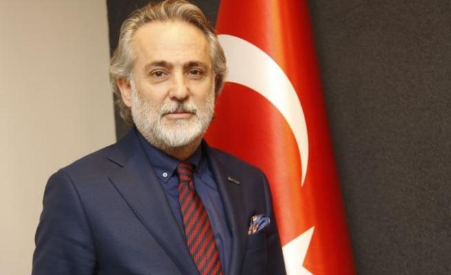 Enflasyonla mücadelede kazanan Türkiye olacak