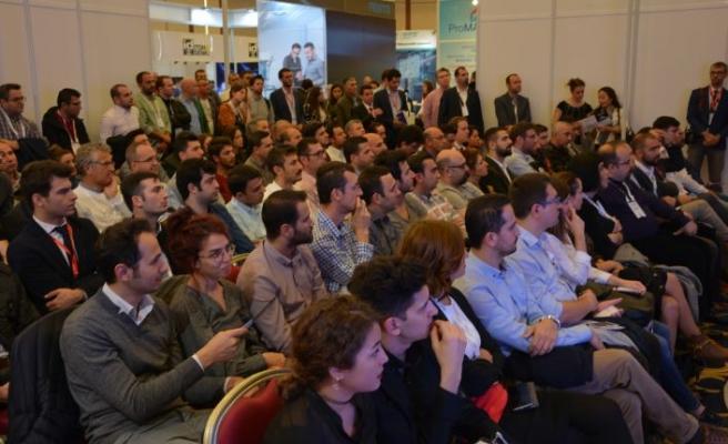 EPLAN: Uygulamalarımızla firmalar dijitale dönüyor