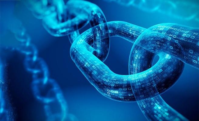Siber güvenlik için 7 yöntem
