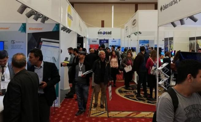 trexDCAS: TOFAŞ'ta Akıllı İstasyon 4.0 projesi gerçekleştirdik