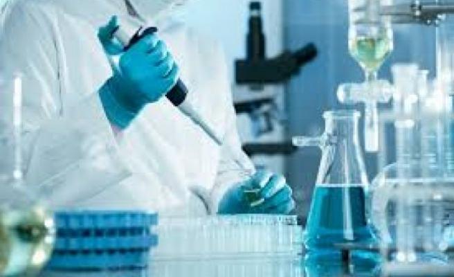 Türkiye, biyoteknolojide lider ülkeler arasına girecek