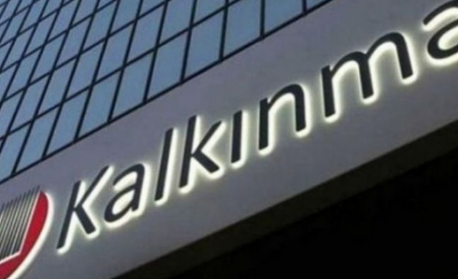 Türkiye Kalkınma ve Yatırım Bankası Kanunu yürürlüğe girdi