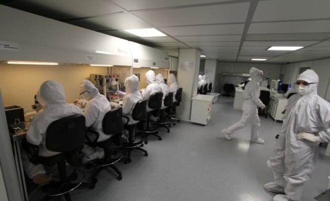 VSY Biotechnology istihdamını yüzde 30 artırdı