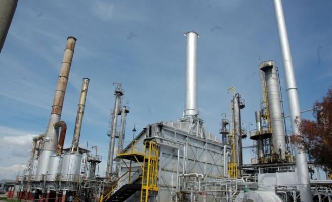 Wood Mackenzie'den petrol ve gaza yatırım çağrısı