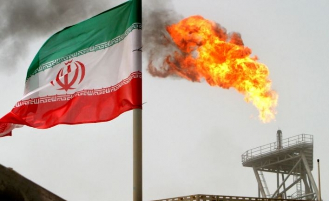"""AB, İran yaptırımlarını """"onaylamıyor"""""""