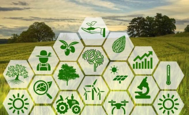 TreeT, akıllı teknolojilerle tarıma yön verecek