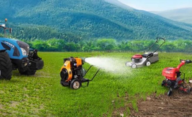 Anadolu Motor, Ar-Ge'si ile ekonomiye katkısını artıracak
