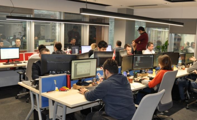 CMC Turkey, iş alanlarını geliştirecek