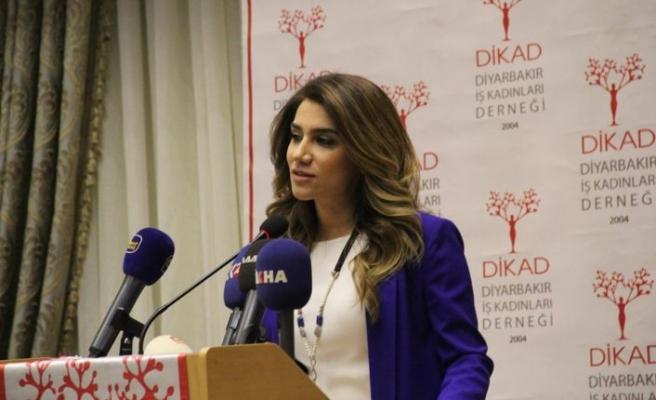 Diyarbakır'a 10 bin kişilik istihdam