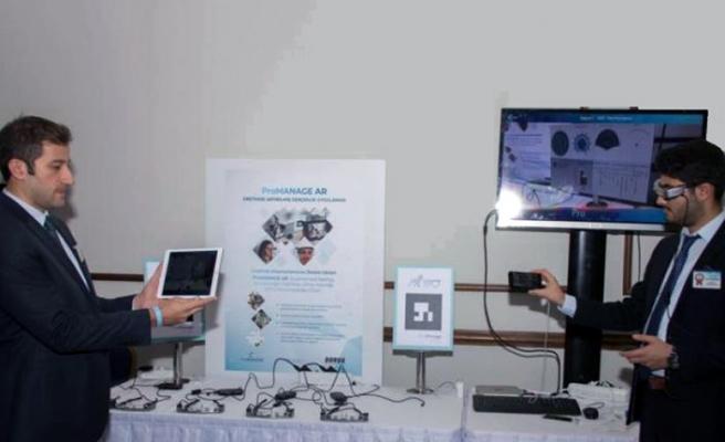 Doruk Otomasyon, ProManage ile işletmelere yol gösteriyor