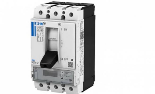 Eaton'dan Endüstri 4.0 katma değeriyle inovatif şalt ekipmanı