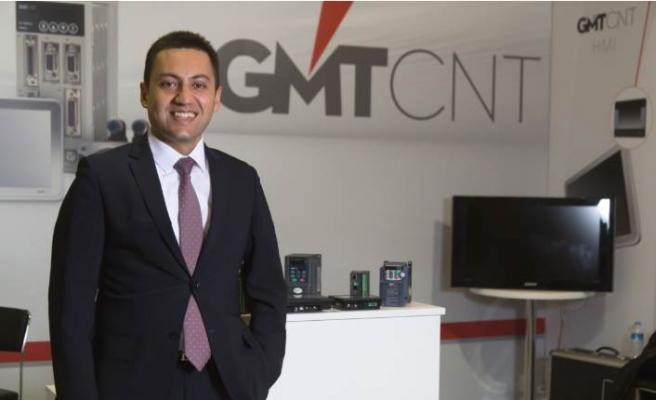 GMT: Bu coğrafyadan dünya markası çıkartacağız