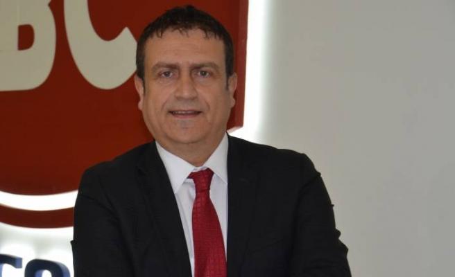 IBC Solar, Orta Doğu ve Kuzey Afrika Bölgesi'ni Türkiye'den Yönetiyor