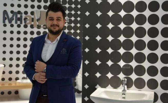 İdevit Seramik, Çatı Üzeri GES projesiyle kendi elektriğini üretiyor