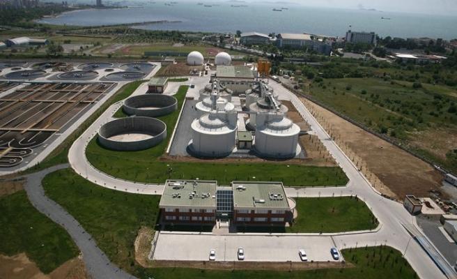 Kalan 9 tesis de güncel teknolojiyle modernize edilecek