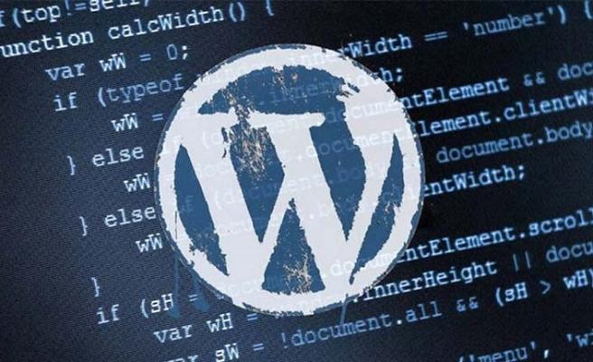 Korkutan güvenlik açığı, web siteleri büyük tehlikede