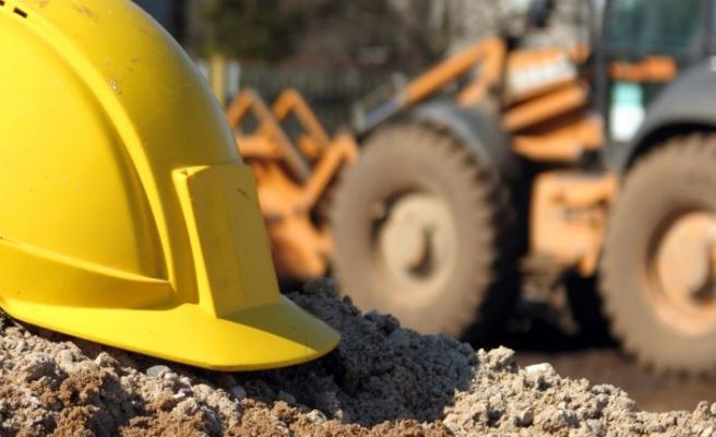 MVİT Sistemi maden kazalarına son verecek