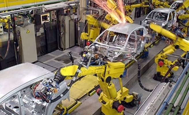 Otomotiv sektörü ÖTV ve KDV indiriminden memnun