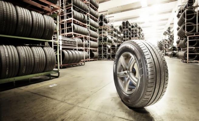 Pirelli, Türkiye'den ihracatını katlıyor